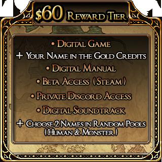 Reward 60 legacy square thumb