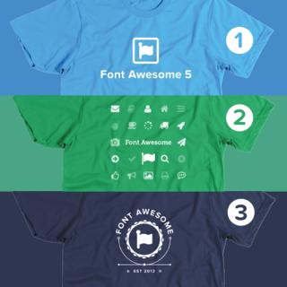 Shirts backerkit v2 legacy square thumb