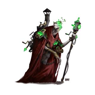 Kobold alchemist legacy square thumb