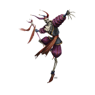 Jester skelly legacy square thumb