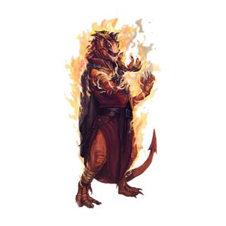 Dragonkin legacy square thumb