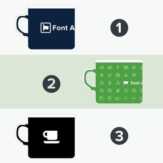 Fa5 schwag mugs backerkit v3 legacy square thumb