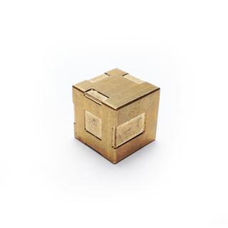 Ks image20170316 3 1dtf4pn legacy square thumb