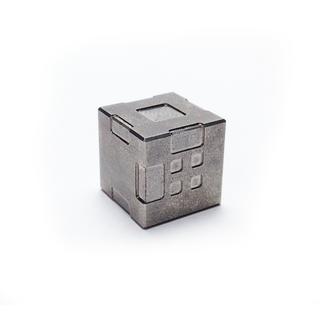 Ks image20170316 3 hayfau legacy square thumb