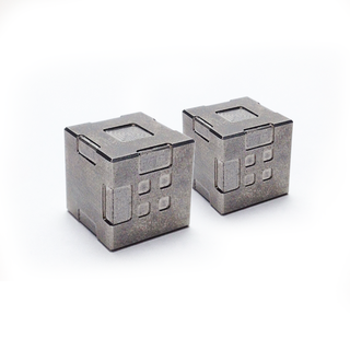 Ks image20170316 3 1kkez40 legacy square thumb