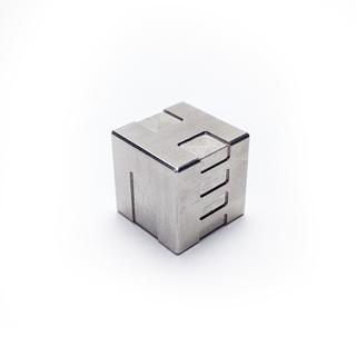 Ks image20170316 3 rttm2v legacy square thumb