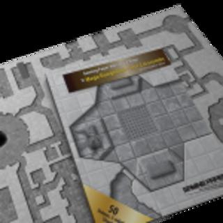 Ks image20170320 3 1rpzklg legacy square thumb