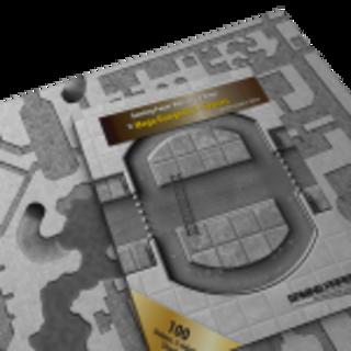 Ks image20170320 3 1rmdxcv legacy square thumb