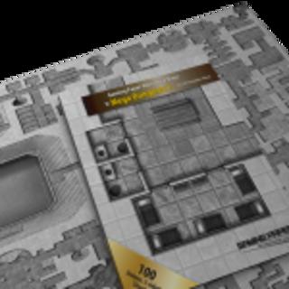 Ks image20170320 3 im3o9q legacy square thumb