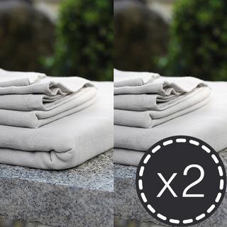 Ks image20170328 3 sx2li5 legacy square thumb