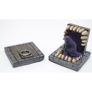 Trapdoor 1 legacy square thumb