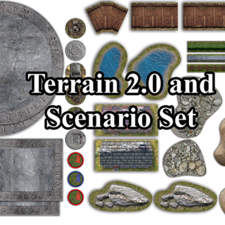 Terrain2.0andscenario legacy square thumb