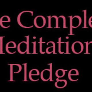 Completemeditationbk legacy square thumb