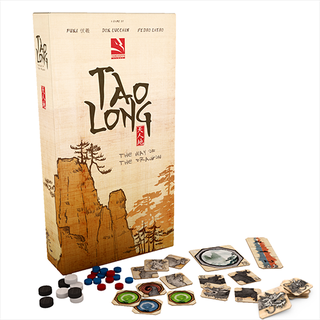 Tao 20long 20retail 20 2b 20four 20players 20expansion legacy square thumb