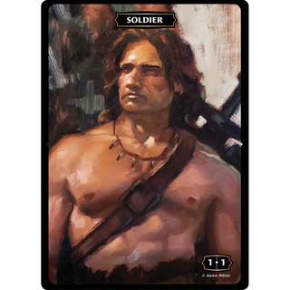 Tokens for promo images21 legacy square thumb