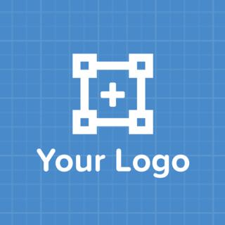 Bk logo legacy square thumb