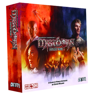 Mistborn house war retail edition legacy square thumb