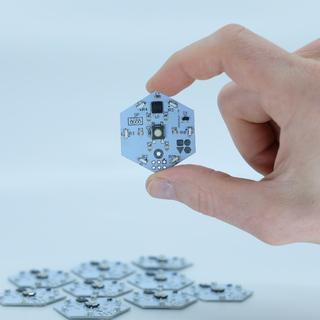 Img 6475 legacy square thumb