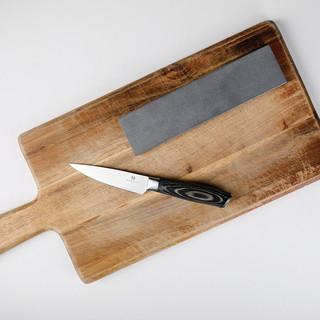 Habitat knives 1500x1500 03 legacy square thumb