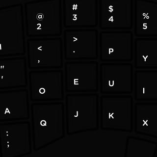 Screenshot 20from 202017 07 02 2021 49 01 legacy square thumb