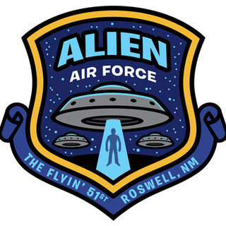 Alien air force cryptid command patch 800x600 legacy square thumb