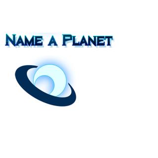 osf  0015 name a planet legacy square thumb
