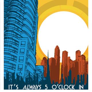 City legacy square thumb