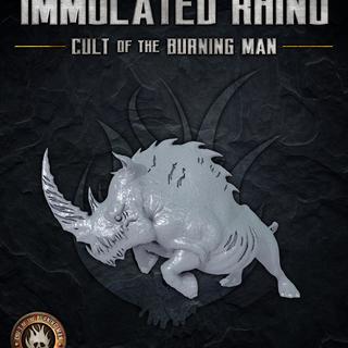 16 tos mini cult rhino legacy square thumb