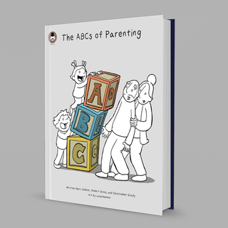 Parenting%20book%20gray%20bg legacy square thumb