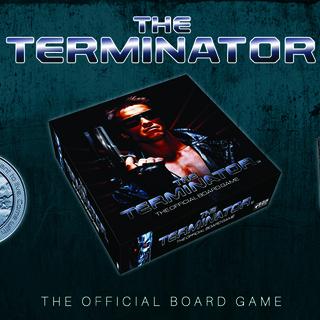 Fbad01 20 1  legacy square thumb