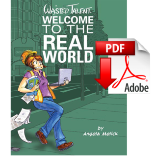 Welcome to the real world pdf legacy square thumb