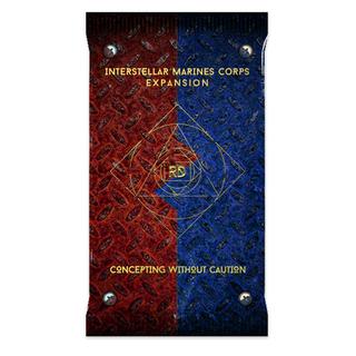 Interstellar 20marine 20corps legacy square thumb