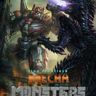 Mechaandmonsters coverpreview low legacy square thumb