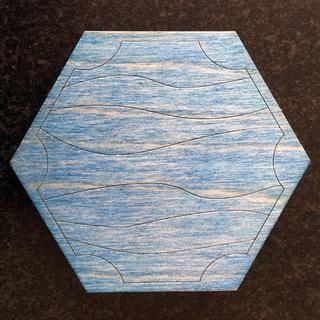 Seahexcomplete legacy square thumb