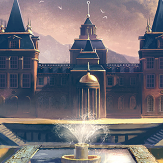 Nohat palace banner web legacy square thumb