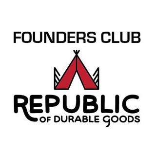 Founders 20club legacy square thumb