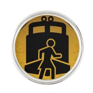 Pin legacy square thumb