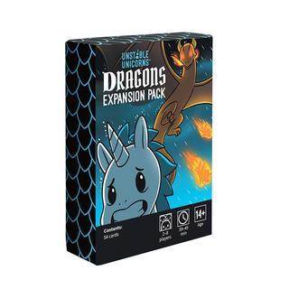 Dragons 201 legacy square thumb