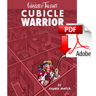Cubicle warrior pdf legacy square thumb