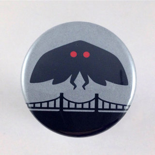 Mothman button 750x750 legacy square thumb