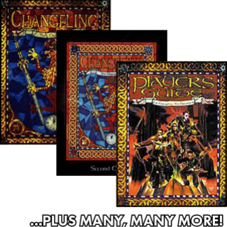 Complete 20changeling 20pdf 20collection legacy square thumb