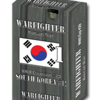 Wwii 20warfighter 20exp29 20tuckbox 20mock 20200 legacy square thumb