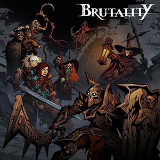 Brutality boxart final web legacy square thumb