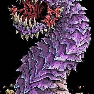 Purpleworm head 01 01 f legacy square thumb