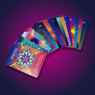 Battle cards backerkit 20v1 legacy square thumb