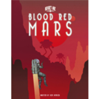 Blood red mars cover ipr legacy square thumb