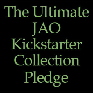 Theultimatejaocollectionbk legacy square thumb
