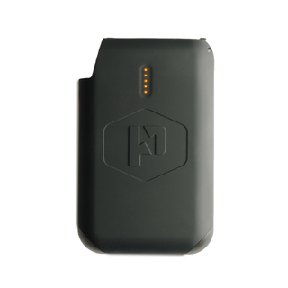Power practical pronto battery pack legacy square thumb