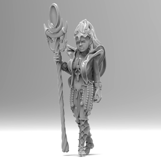 Vizier legacy square thumb