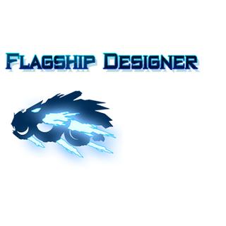 osf  0009 flagship designer legacy square thumb